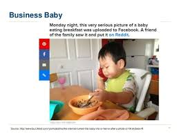 Baby Business Meme - dvg att future dooley 032415