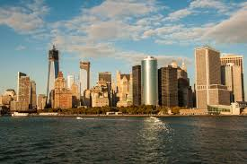New York travels images Dejavu travels in new york part 1 2 backpack me jpg
