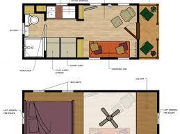 small guest house floor plans 30 tiny house floor plans loft beautiful tiny homes plans 3 tiny