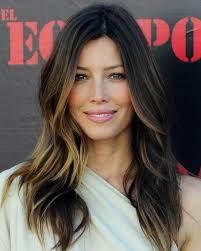 haircuts for long curly hair round face haircuts for thin long wavy hair women medium haircut