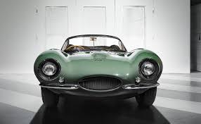 jaguar classic the 6 million dollar story u2022 jaguar classic introduces the new