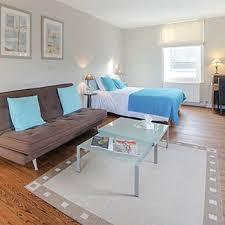 chambre d hote wimereux chambres d hôtes villa du bonheur ot wimereux