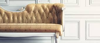 Custom Furniture Upholstered Furniture Houston TX - Custom sofa houston