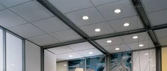 mineral fiber acoustic tiles shah interiors