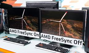 The Best 27 Inch Gaming Monitors For August 2017 by Best Freesync Computer Monitors For Pc Gaming 2017