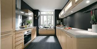 poign cuisine conforama toutes nos cuisines conforama sur mesure montées ou cuisines