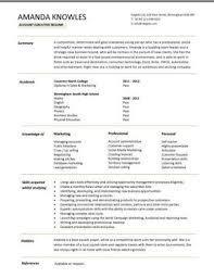 student entry level office assistant resume templates data entry