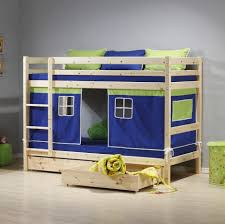 Kids Twin Bed Kids Twin Bed Minimalist Black Manufacture Wood Desk 3 Bookcase