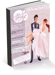livre sur le mariage livre mariage livre d or et activités invites