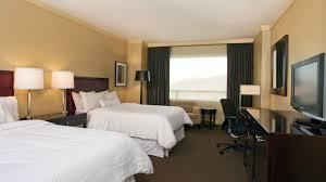 baltimore hotel room the westin baltimore washington airport bwi