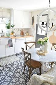 kitchen country style cabinets old farmhouse kitchen cabinets