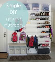 operation organization sam from simply organized garage hey everyone a big thank you to amy and christy for inviting me once again to join their series operation organization i m bringing up the rear on this