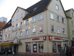 Wohnung Bad Hersfeld Wohnung Zur Miete In Bad Hersfeld Neuwertige 2 Zkb Wohnung