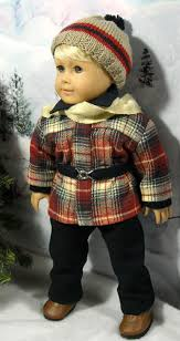 jonathan dylan ken doll 1635 best ag alt boy dolls images on pinterest boy doll