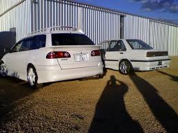 dai bolic 1998 toyota caldina specs photos modification info at