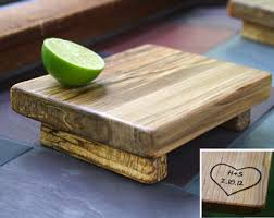 engravable cutting boards personalized cutting boards handcrafted by rusticcraftdesign
