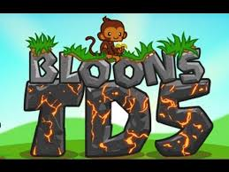 bloons td 5 apk bloon td 5 steam road to 100 monkey