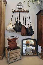 Leather Home Decor Costa Mesa Home Décor Stores U2013 Orange County Register
