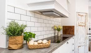 antique white farmhouse kitchen cabinets 25 cozy farmhouse kitchen ideas