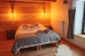 chambre a la ferme chambre flocon à la ferme sous les hiez à cornimont chambres d hôte