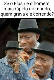 Memes America - south america memes cr礬ditos matheus ferera facebook