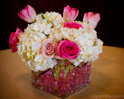 centerpieces for baby shower baby shower floral centerpieces baby shower ideas gallery