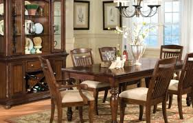 dining chair wonderful padded kitchen chairs wonderful dining