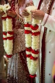 wedding garland 94 best wedding garland images on wedding garlands