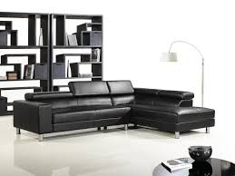 Leather Sofa Cheap by Living Room Design With Black Leather Sofa Best 25 Black Leather