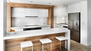 build your own kitchen cabinet cabinet building plans how to build a cabinet base kitchen cabinet