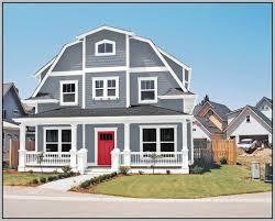 emejing color visualizer exterior images interior design ideas
