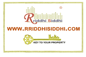 hotels for sale in pune real estate agent for commercial property