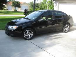 2005 saturn ion information and photos momentcar