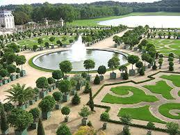 garden design garden design with herb garden ideas gokitchen with