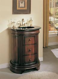 Narrow Bathroom Sinks And Vanities by Small Bathroom Vanity With Sink Awesome Home Interior Andrea Outloud