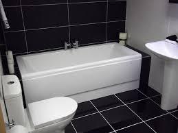 bathroom suite ideas inspire bathroom suite best kitchen bathroom tile ideas