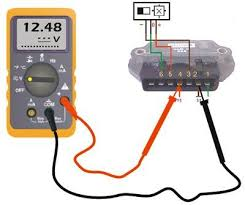 ignition system with effect sender kiril mucevski linkedin