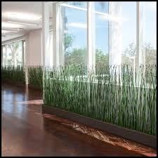 artificial outdoor reeds equisetum artificial plants unlimited