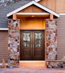 Calgary Exterior Doors by Traditional Entry Doors Northview Windows And Doors