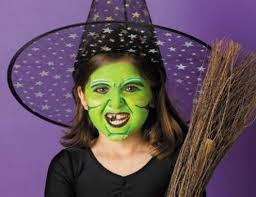 Purple Halloween Costume Ideas 45 Awesome Halloween Costume Ideas For An Unforgettable Appearance