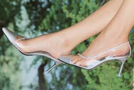 used wedding shoes used wedding dress clear wedding shoes