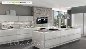 house kuchen kitchen collection 2016 youtube