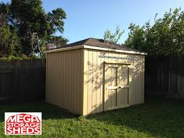 house plan prefab office shed tuff shed tuff shed studio