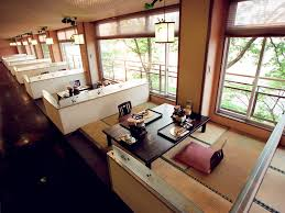 abashiri family hotel abashirikoso japan booking com