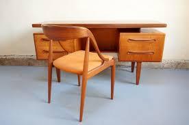 bureau enfant retro vendu bureau scandinave g plan design ées 60 vintage danois