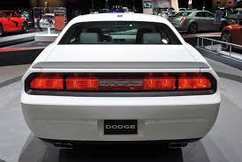 Dodge Challenger Lights - challenger rear lights not working dodge challenger forum