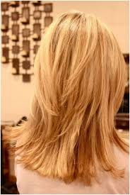 31 plain medium layered hair back view u2013 wodip com