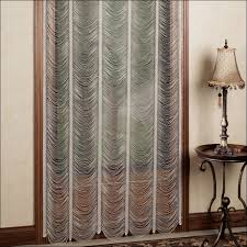Jcpenney Bathroom Curtains Furniture Magnificent Jcpenney Childrens Curtains Jcpenney Sheer