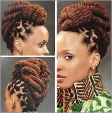 nigeria latest hair style 5 cute twist braided hairstyles for african latest african