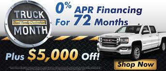 lexus derby road liverpool robert basil buick gmc in orchard park ny new u0026 used vehicles